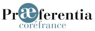 logoFooter-praeferentia