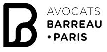 logoFooter_barreau-avocats