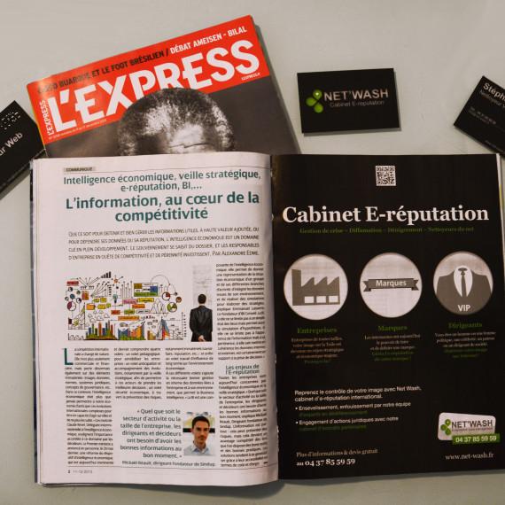 presse01_express