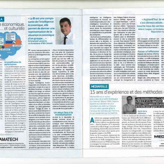 presse03_l'express-cahier-entreprises
