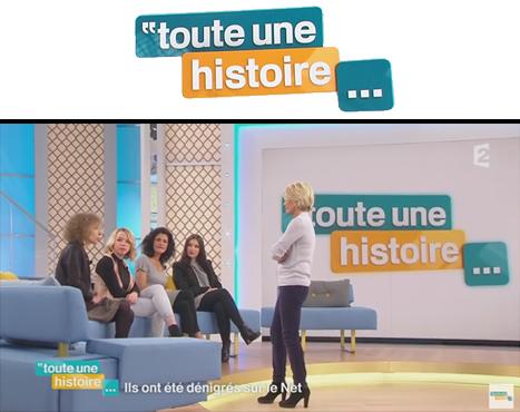 presse08_France2touteUneHistoire